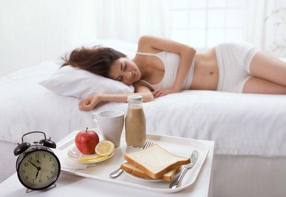 Bỏ bứa sáng gây ra những tác hại khôn lường đối với cơ thể