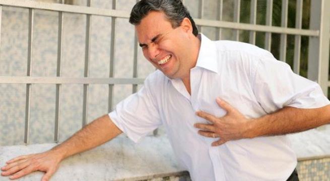 Bệnh tim đang có xu hướng gia tăng trên thế giới