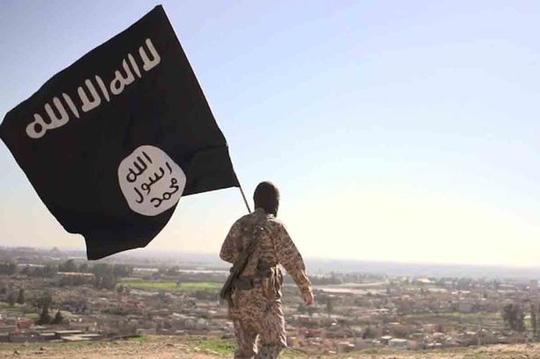 IS bắt cóc 900 dân thường người Kurd gần tỉnh Aleppo, theo tình hình chiến sự Syria mới cập nhật