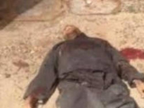 Không quân Syria dội bom tiêu diệt thủ lĩnh về tôn giáo của IS ở Raqqa, theo tình hình chiến sự Syria mới cập nhật