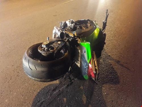 Tai nạn giao thông ngày 11/3: Xe tải tông liên hoàn, thai phụ 8 tháng tử vong