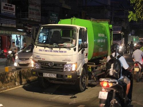 Tai nạn giao thông mới nhất 24h qua ngày 8/7/2017