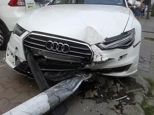 tai nạn giao thông mới nhất 24h qua ngày 28/10/2017