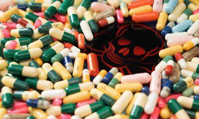 14 công ty bán thuốc chữa ung thư bị 'tố' gian lận