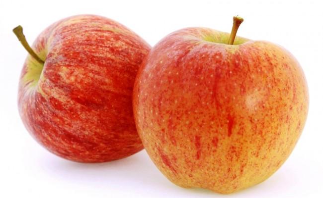 7 loại quả mùa thu vô cùng tốt cho sức khỏe