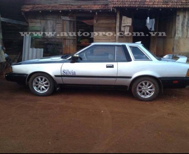 Được biết dự án độ lại chiếc Nissan Silvia đời 1984 theo dáng Shelby Cobra 427 của thợ Đắk Nông được triển khai từ giữa tháng 2 và sau 7 tháng thi công, mẫu xế độ đã được tạo dáng khá giống với chiếc xe thể thao đến từ Anh Quốc.