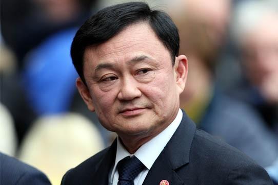 Hộ chiếu của cựu Thủ tướng Thái Lan bị vô hiệu hóa từ ngày 26/5