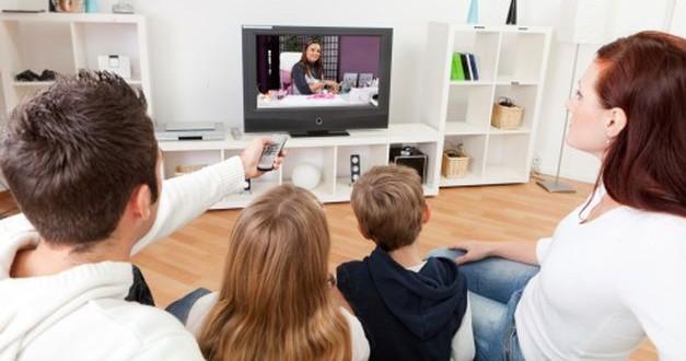 Các chương trình ghi hình, đoạn phim,… được phát sóng trên truyền hình là đối tượng được bảo hộ theo Luật Sở hữu trí tuệ