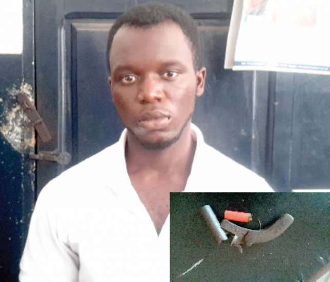 Người đàn ông đánh đập dã man bạn gái vì không chịu phá thai
