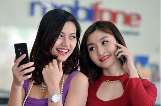 MobiFone ra mắt dịch vụ Safetext cho di động lần đầu tiên ở Việt Nam