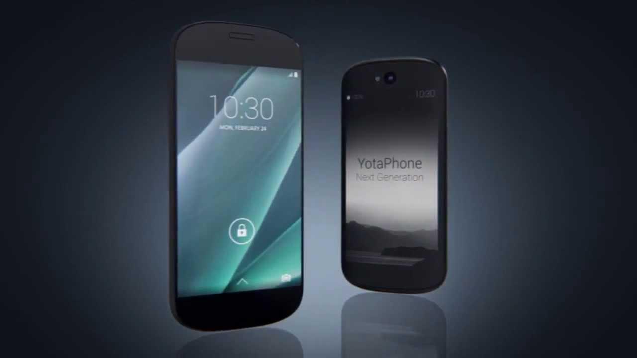 Triển vọng trong tương lai của smartphone hot nhất này