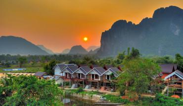 Địa điểm chụp ảnh Tết Dương lịch 2016 đẹp 'hút hồn' tại Đông Nam Á