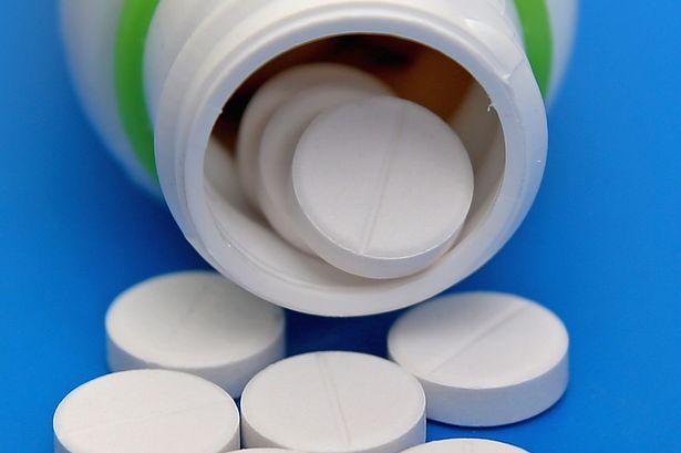 Những người mua thuốc giảm cân đã được cảnh báo về chiêu thức lừa đảo này