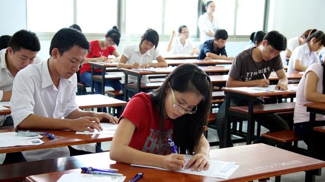 Điểm chuẩn đại học Kinh tế Quốc dân dự kiến giữ nguyên