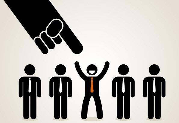 sự khác biệt giữa người thành công và kẻ thất bại