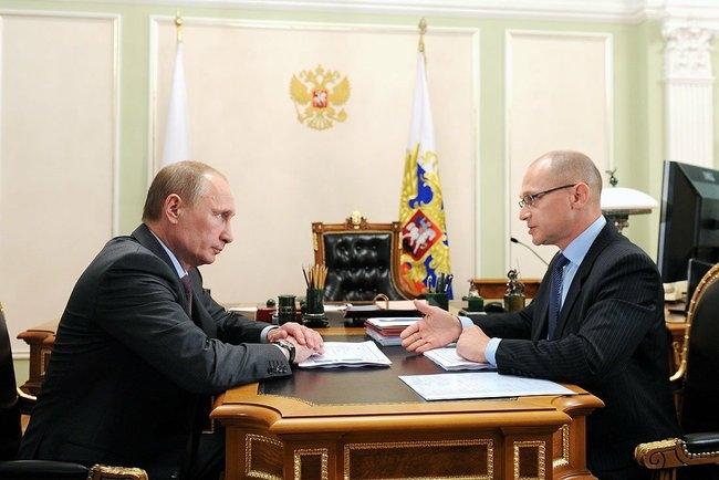 Ngành công nghiệp điện hạt nhân của Nga đã đạt mức tăng trưởng vượt bậc