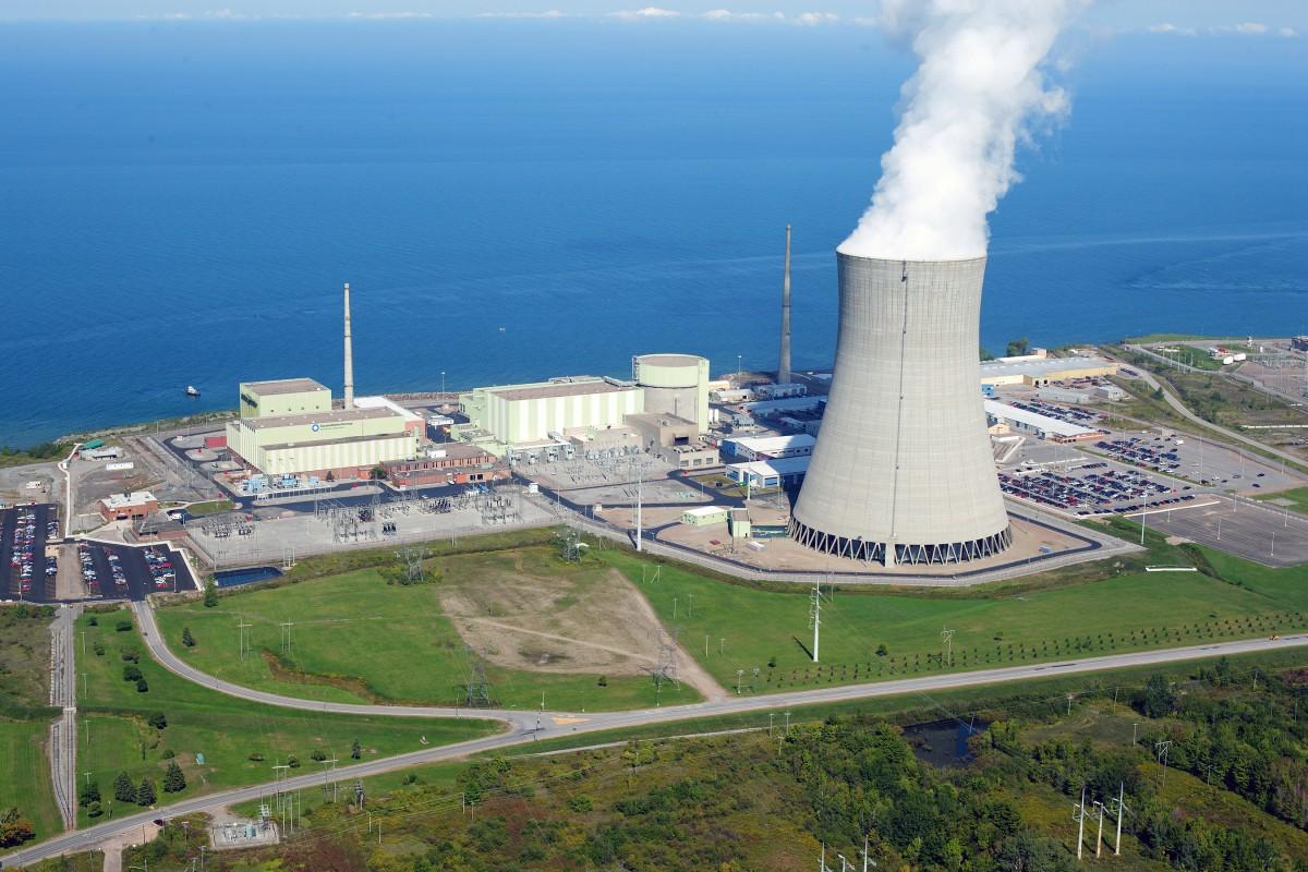Công tác tuyên truyền đóng vai trò quan trọng trong việc phát triển điện hạt nhân
