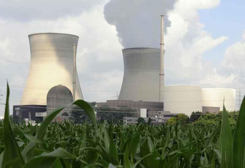 IAEA sẵn lòng giúp đỡ Ai Cập trong việc thực hiện dự án nhà máy điện hạt nhân tại Dabaa