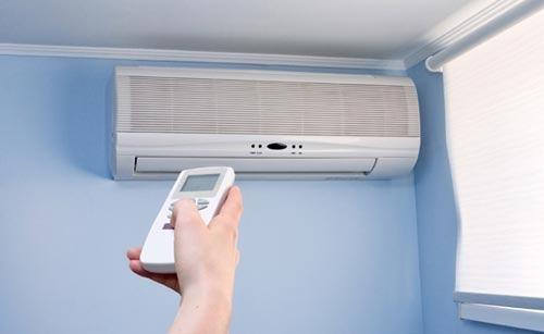 Cần chọn mua điều hòa tiết kiệm điện, chất lượng tốt nhất