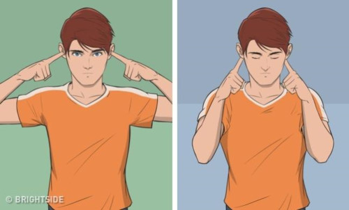 10 mẹo trị nấc siêu hiệu quả ai cũng cần biết