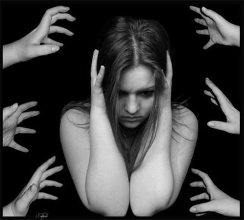 Trầm cảm – căn bệnh xã hội đang bủa vây cuộc sống
