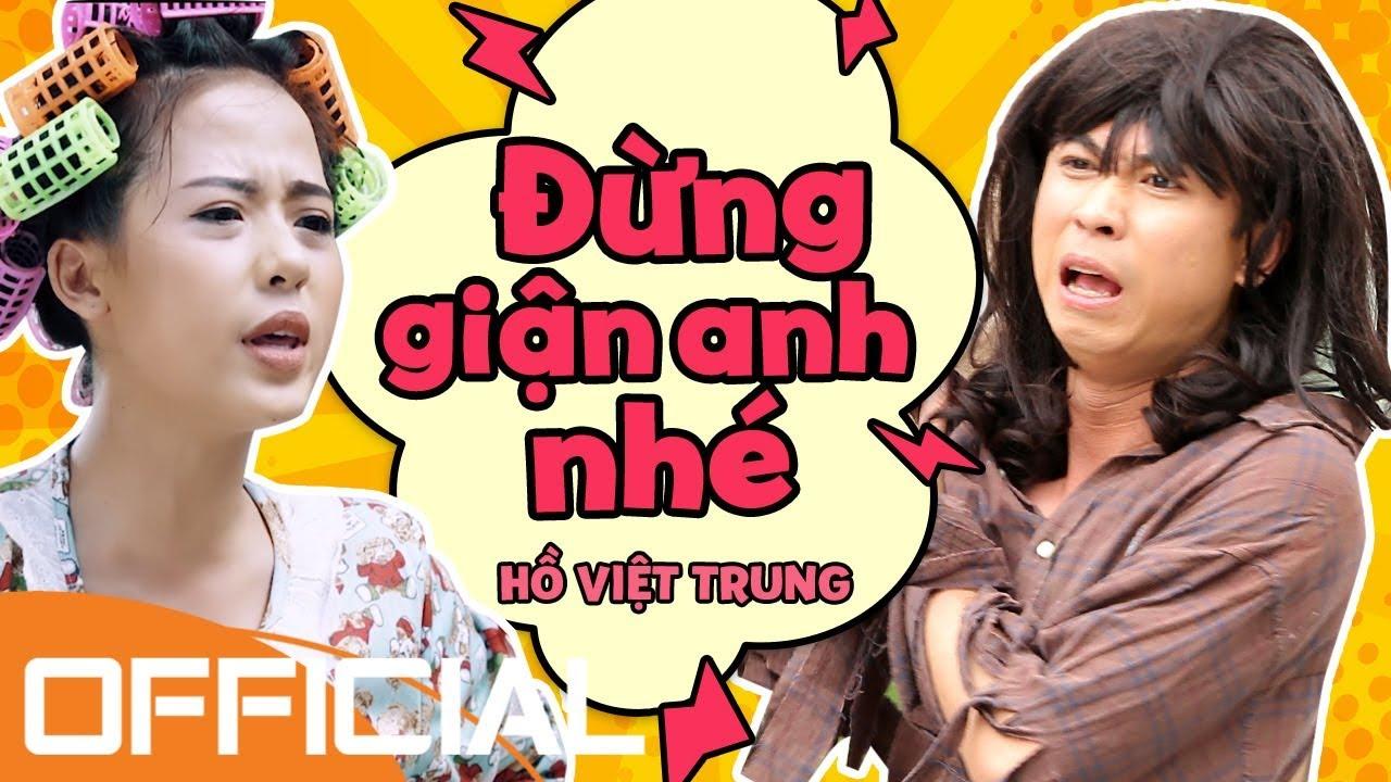 Ca sĩ Hồ Việt Trung lên tiếng thừa nhận đạo nhạc của ca khúc 'Cheer up'