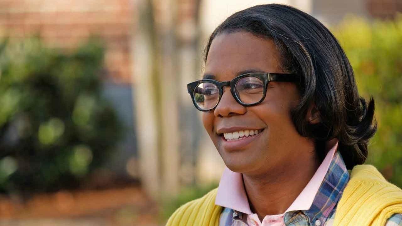 Phim Love Simon – một góc nhìn dễ thương về cộng đồng LGBT