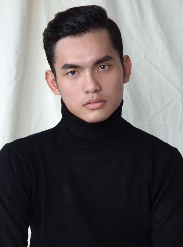Sao Việt xót xa trước sự ra đi đột ngột của stylist Mì Gói ở tuổi 27