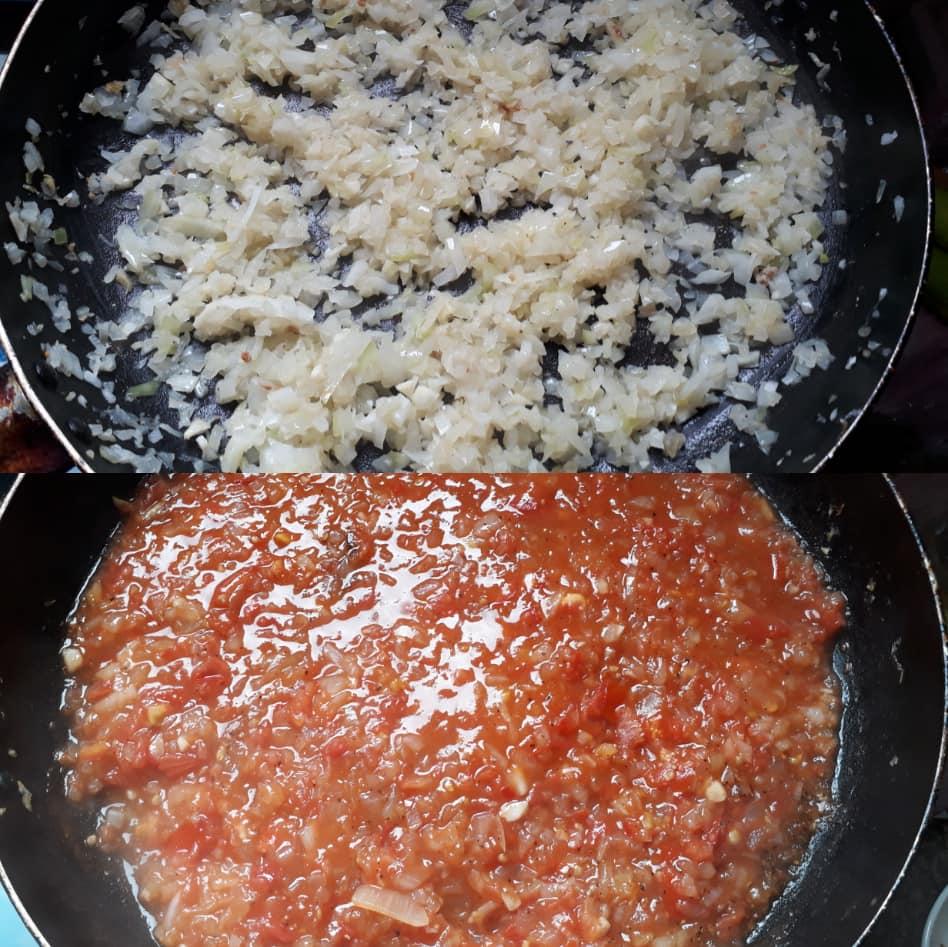 Cách làm mỳ Spaghetti thơm ngon đúng chuẩn vị Ý