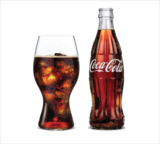 Nguy cơ mắc bệnh tiểu đường khi uống coca cola