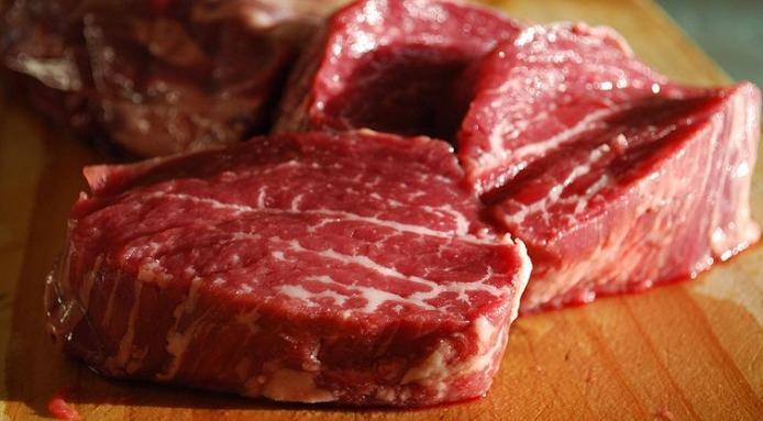 Các món ăn ngon từ thịt bò cần phải chú ý tránh kết hợp sai lầm khi chế biến