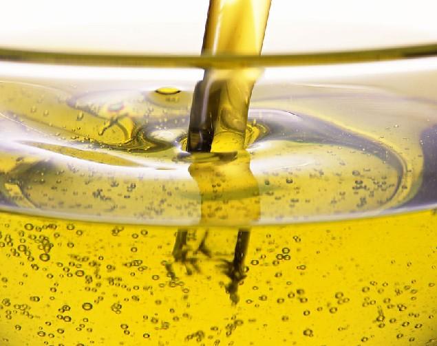 Hóa chất tiền ung thư benzo[a]pyrene bị phát hiện trong 3 loại dầu ăn vừa