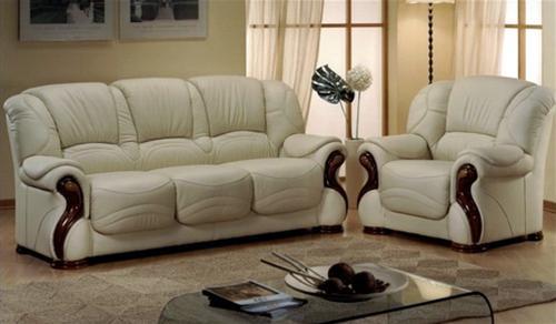 Lựa chọn phong cách đồ nội thất
