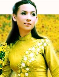 Liveshow tháng 10 tới đây hứa hẹn sẽ mang lại cho khán giả hâm mộ nhiều khoảng lặng sâu lắng trong âm nhạc thuần Việt
