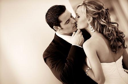 94% phụ nữ tin vào tình yêu đích thực