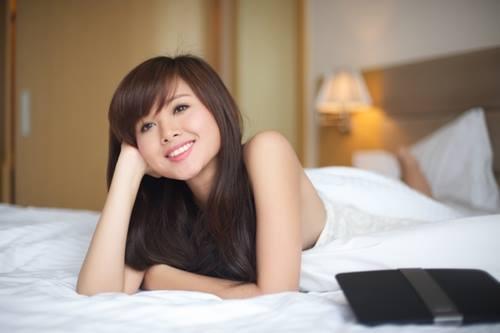 Mặc dù chưa để vướng vào scandal nhưng những phát ngôn của Tâm Tít gần đây trên mạng xã hội cũng khiến tên tuổi cô được hâm nóng hơn trong giới trẻ những ngày qua.