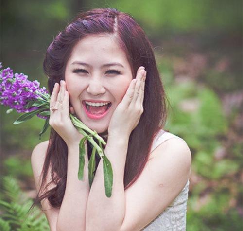 Hương Tràm sẽ mang hình ảnh hoàn toàn mới lên sân khấu Bài hát Việt tháng 9