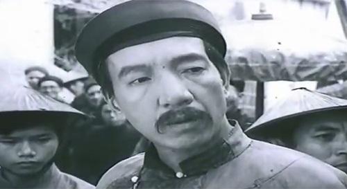 Chị Dậu (1980),  là một bộ phim nổi tiếng thuộc hàng những tác phẩm kinh điển của điện ảnh cách mạng Việt Nam. Trong phim Chị Dậu ông vào vai quan huyện. Tuy chỉ xuất hiện trong vài phân cảnh nhưng Trịnh Thịnh cũng để lại nhiều ấn tượng khi hóa thân thành công trong tuyến nhân vật phản diện.