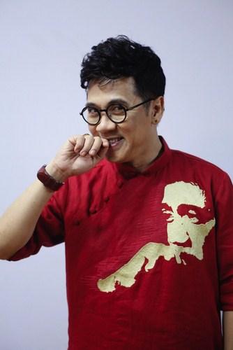 Thành Lộc dành lá phiếu cuối cùng cho Bùi Văn Tự