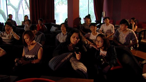 Liveshow 1 Tourmalet – Chặng đua khắc nghiệt,  Nhân tố bí ẩn - The X-Factor