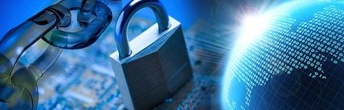 Thời đại CNTT - an toàn thông tin là sự sống còn của doanh nghiệp
