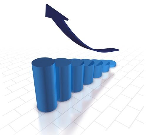 Áp dụng SMARTER giúp loại bỏ những mục tiêu chất lượng không thích hợp, giúp hoàn thiện hệ thống QLCL