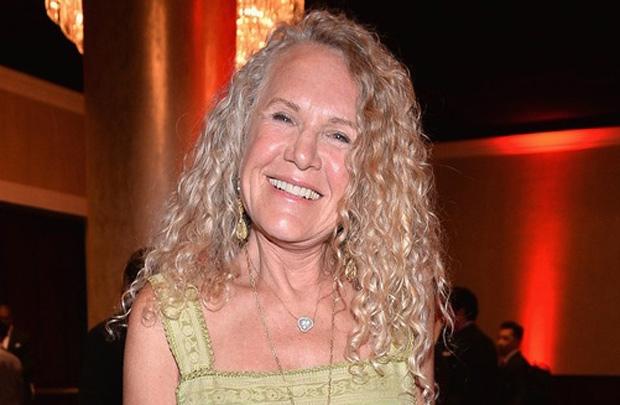 Christy Walton đứng đầu danh sách những nữ doanh nhân giàu cố nhất thế giới