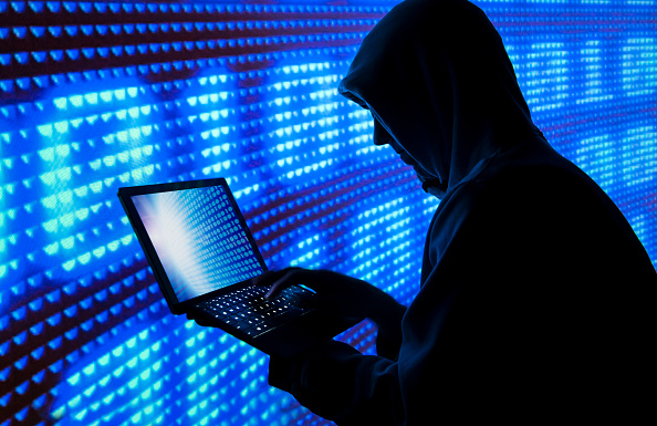 doanh nhân Trung Quốc thừa nhận xâm nhập thông tin của quốc phòng của Mỹ