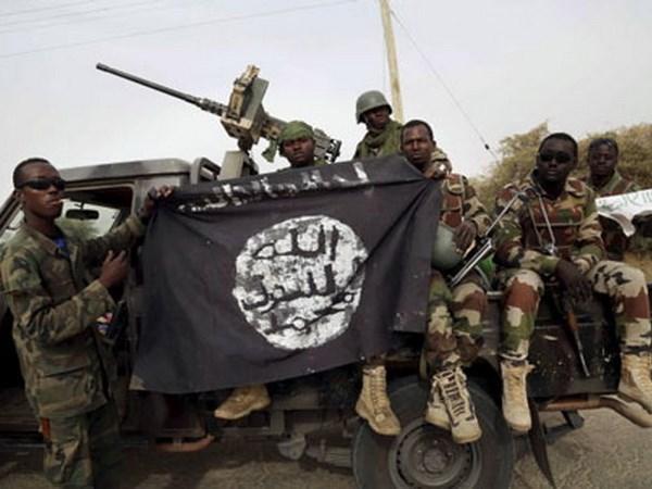 tin tức mới cập nhật hôm nay đưa tin Phát hiện hố chôn tập thể khoảng 100 người ở Nigeria