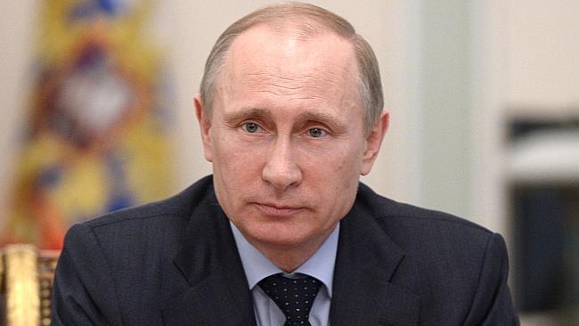 Tổng thống Putin hé lộ về khả năng sẽ xuất hiện một nhà lãnh đạo mới của nước Nga