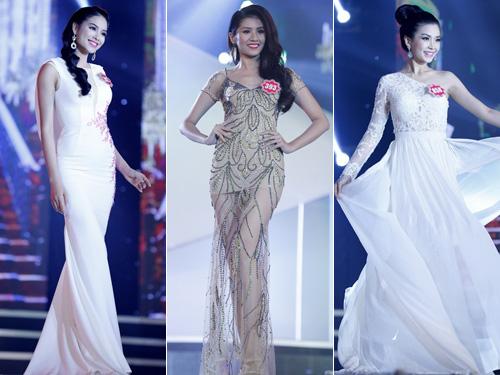 Đọc báo mới nhất hôm nay ngày 21/11: Chung kết Hoa hậu Việt Nam 2014 sẽ diễn ra vào ngày 6/12