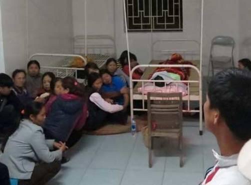 Đọc báo mới nhất hôm nay ngày 26/11: Người thân đau xót sau cái chết tức tưởi của chị Hiền