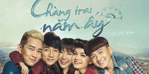 Đọc báo mới nhất hôm nay ngày 27/11: Ca khúc Chắc ai đó sẽ về của ca sĩ Sơn Tùng M-TP dính nghi án 'đạo nhạc'