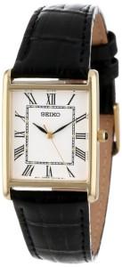 Đồng hồ nam dây da đẹp 2014 của Seiko